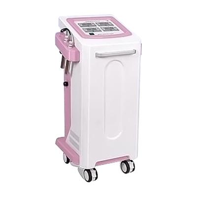 (延边亿方)妇科治疗仪ZPZ-5C