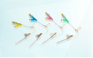 多品种多规格,阳普一次性使用静脉留置针任你选! 普天优选