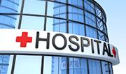 2019公立医院编制将加速退出历史舞台