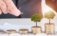 药械网专注药械供应链金融账期整体解决方案