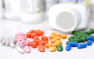 生命早期施用抗生素有长期危害 | 医学科普