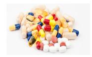 抗生素跌出医院市场份额top10!一图看懂中国医药市场变局 | 药械老板内参