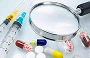 警惕儿童用药误区!我国每年约3万儿童因用药不当失聪