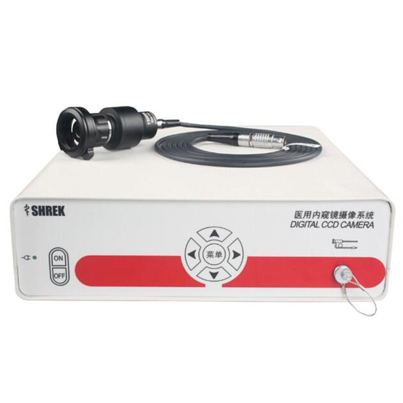 上海世音  医用内窥镜摄像系统   SHREK-HD801