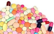 吃药前要注意些什么事项? | 健康问答
